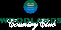 WOOD_LOGO200_100